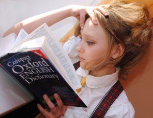 【目から鱗でした】「女の子の学力の伸ばし方」(2)