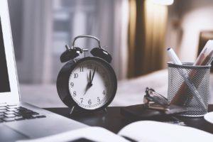 【引っ越し】通学や通勤時間短縮のメリットは?