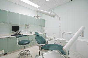 【歯科矯正】まだマウスピース使用で良いそうです