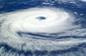 【台風】被害とは隣り合わせ・・・を実感しました